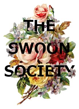 TSS Logo Vertical