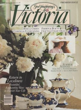 Victoria 1