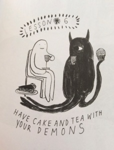 Have Your Cake 3