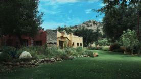 Rancho Providencia 2
