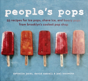 Popsicle 1