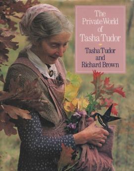 Tasha Tudor 3