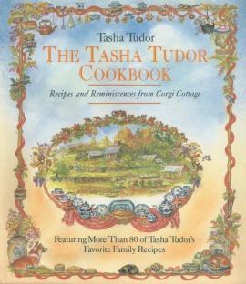 Tasha Tudor 9