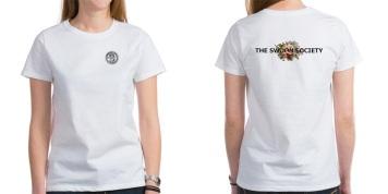 TSS Shirt