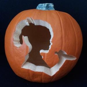 Cut the Gourd 2