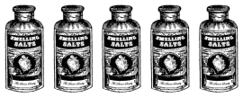 Smelling Salts 5a
