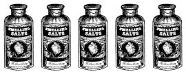 Smelling Salts 5a
