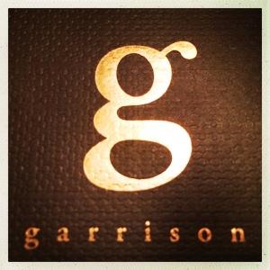 Garrison Dealer 1