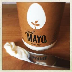 The Mayo Cynic 1