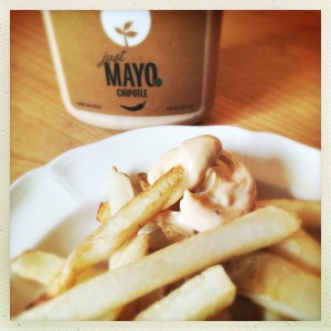 The Mayo Cynic 3
