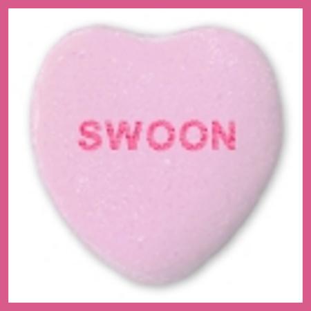 Swoonheart