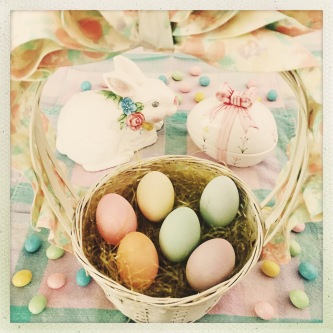 Good Eggs 2