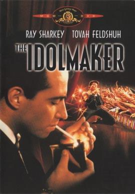 The Idolmaker 1
