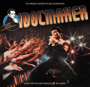 The Idolmaker 3