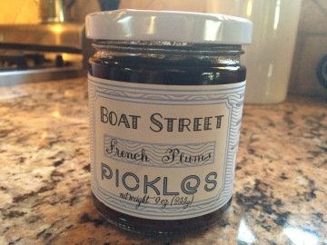 boat-street-pickled-french-plums-1