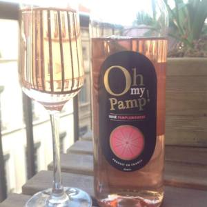 oh-my-pamp-rose-pamplemousse