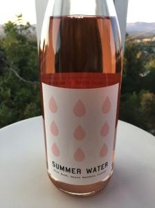 summer-water-rose-wine