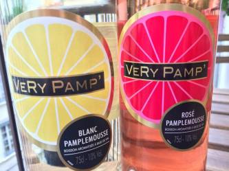 very-pamp-rose-pamplemousse