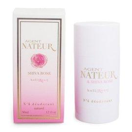 agent-nateur-shiva-rose-holirose-deodorant