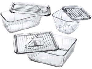 anchor-hocking-bake-n-serve-storage-dishes