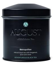 august-uncommon-tea-metropolitan