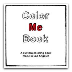 color-me-book