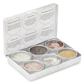 dessert-and-baking-salts