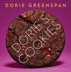 dories-cookies-by-dorie-greenspan