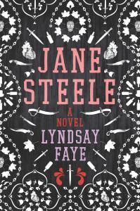 jane-steele-by-lyndsay-faye
