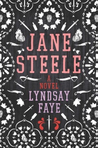 jane-steele-by-lyndsay-faye