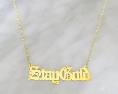 stay-gold-14k-gold-vermeil-necklace