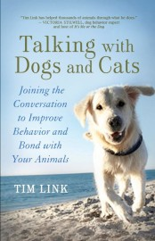 talking-with-dogs-and-cats-by-tim-link