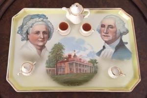 tea-party-politics