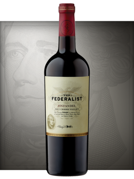 the-federalist-visionary-zinfandel-wine