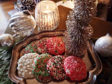 swoon-saucers-christmas-cookies-1