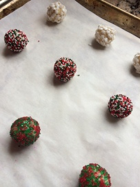 swoon-saucers-christmas-cookies-3