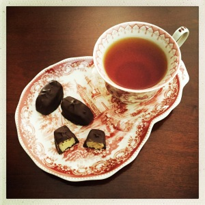 winter-palace-marzipan-rooibos-2