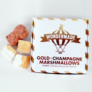 wondermade-gold-champagne-marshmallows