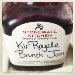 kir-royale-brunch-jam-1