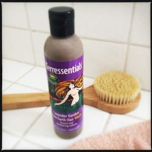 terressentials-lavender-garden-pure-earth-hair-wash