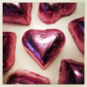sjaaks-lavender-hearts