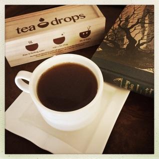 tea-drops