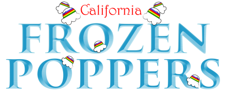 california-frozen-poppers